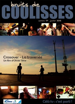 Bruits de Coolisses n°59