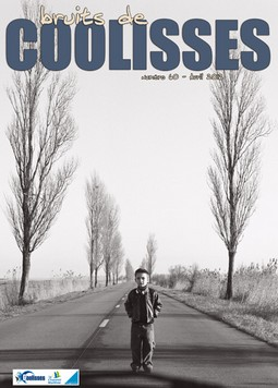 Bruits de Coolisses n°60