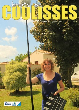 Bruits de Coolisses n°65