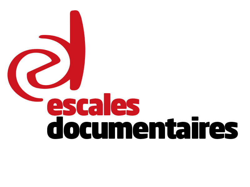 Escales Documentaires